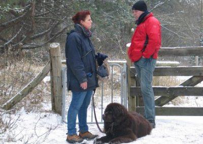 2012-02-12-TNS-snertwandeling-Oostvoorne---Rockanje--42-