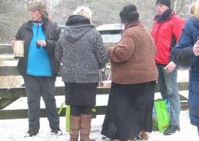 2012-02-12-TNS-snertwandeling-Oostvoorne---Rockanje--52-