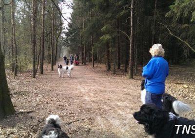 2014-03-30-wandelen---19-